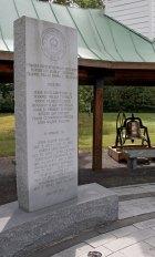Germanna-Foundation-Memorial-Garden-45