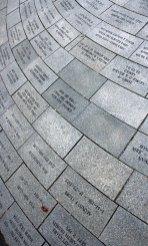 Germanna-Foundation-Memorial-Garden-5