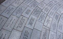 Germanna-Foundation-Memorial-Garden-6