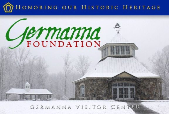 Germanna-Christmas3