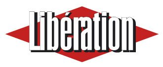 Liberation Newspaper