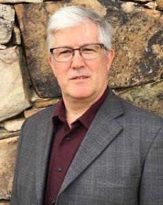 Tim Sutphin