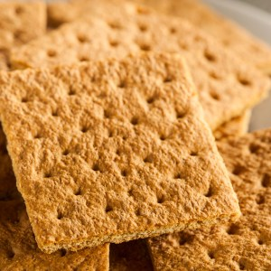 Can Dogs Eat Graham Crackers?