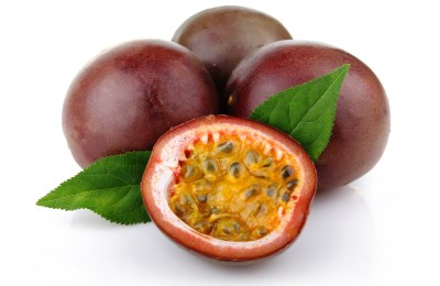 Can Dogs Eat Passion Fruit?