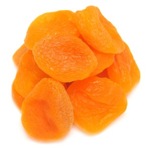 Can Dogs Eat Dried Apricots?