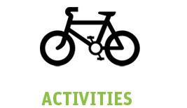 icon-activities