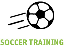 icon-soccertraining