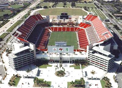 raymond-james-stadium-tampa