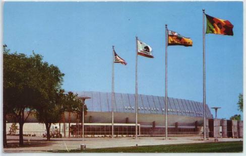sports-arena-la1