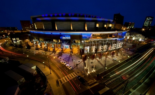 TIME_WARNER_CABLE_ARENA003
