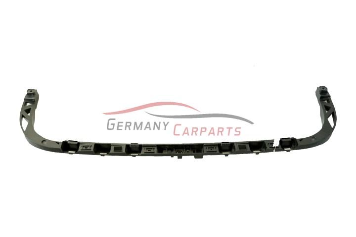 Audi Q5 Spare Parts Catalogue   Cardbk co