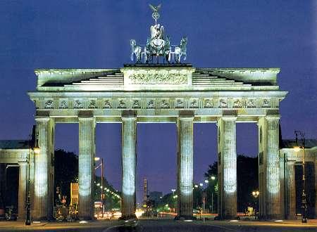 A náci olimpia, Berlin, | Holokauszt Enciklopédia