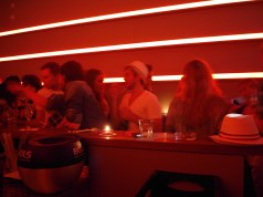 City breaks in Germany: Bar in Berlin