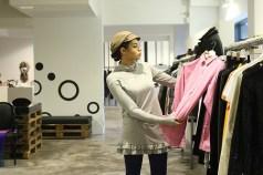 City breaks in Germany: Shopping in Berlin