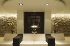 Hotels in Germany: Ayurveda hotel Parkschlösschen in Traben-Trarbach, Moselle
