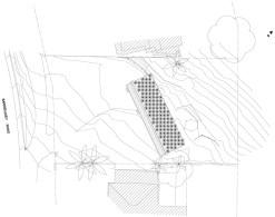 archiblox_avalonhouse_db_15