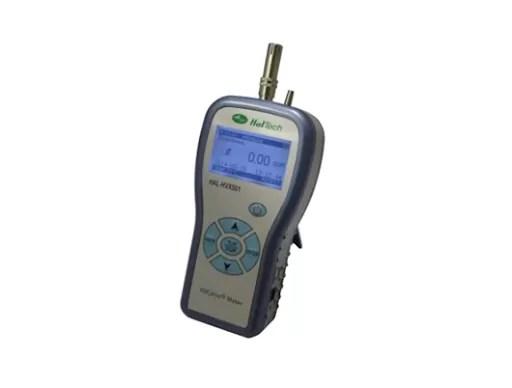 VOC Meter Monitor HalTech HAL-HVX501
