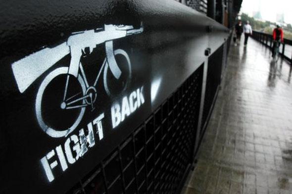 Foto Por BikePortland.org [BY - NC - ND]