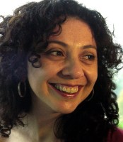 Andrea Valdivia
