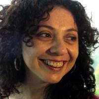 Andrea Valdivia Barrios