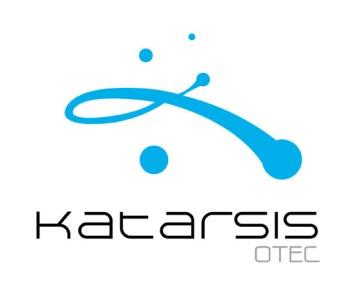 logo katarsis
