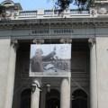 Germina trabajará con el Archivo Nacional Histórico en la generación de un inventario de la documentación de la Corporación La Morada