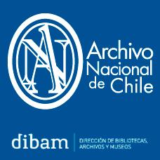 archivo nacional histórico