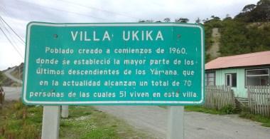 villa ukika