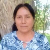 Estrella Cañipa Ponce