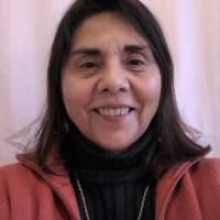 Isabel López Contreras