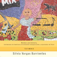 Testimonio_Silvia Vargas Barriento