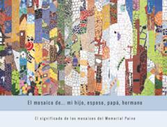 Librillo_mosaicos