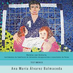 LIBRILLO_Testimonio Ana Maria Alvarez Balmaceda