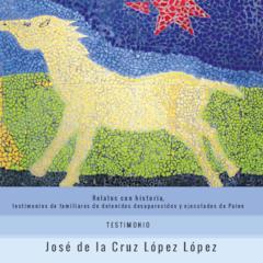 LIBRILLO_José de la Cruz López López_web
