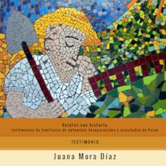 LIBRILLO_Juana Mora Díaz_web
