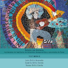 LIBRILLO_Luis Ortiz Acevedo Camila y Yasna Ortiz Cerda__web