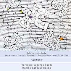 LIBRILLO_Hermanas Cabeza Bueno_web