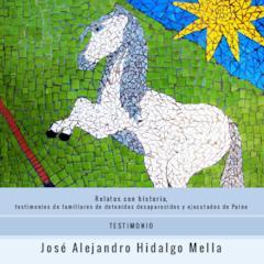 LIBRILLO_Jose Hidalgo Mella_web