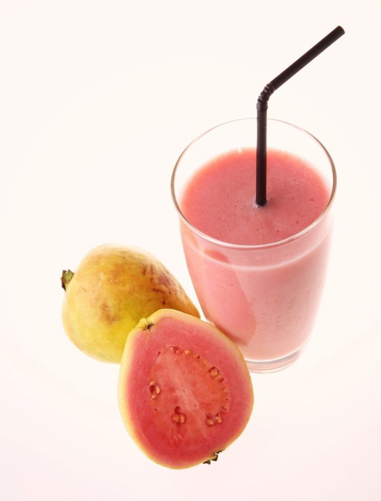 Benefits-Guava-Blood-Production