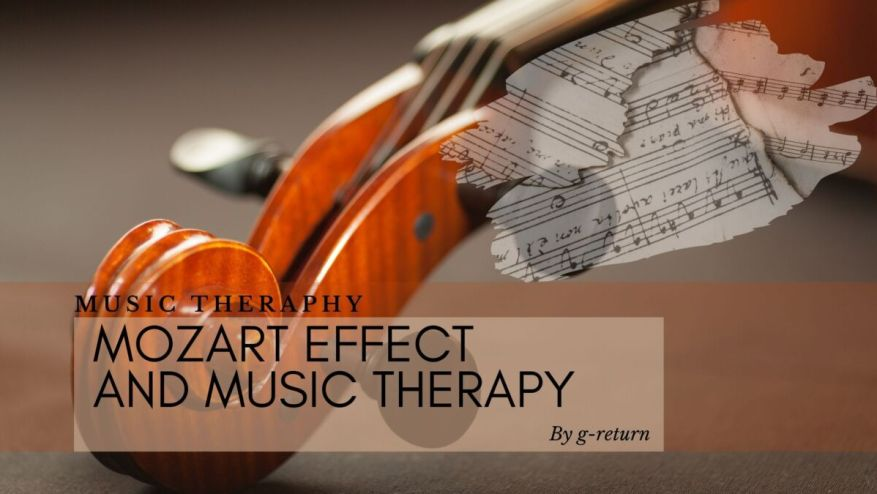 Mozart-Effect-and-Music-Therapy