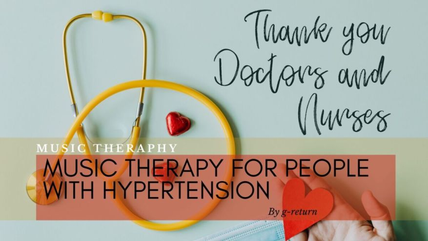 Music-Therapy-for-People-With-Hypertension