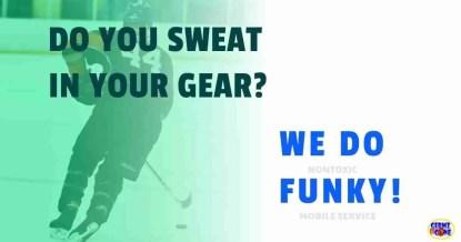 sports gear cleaning https://germzbegone.com