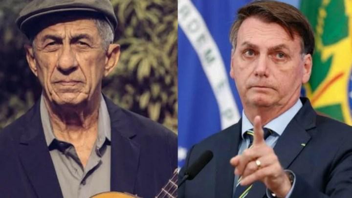 Fagner Bolsonaro