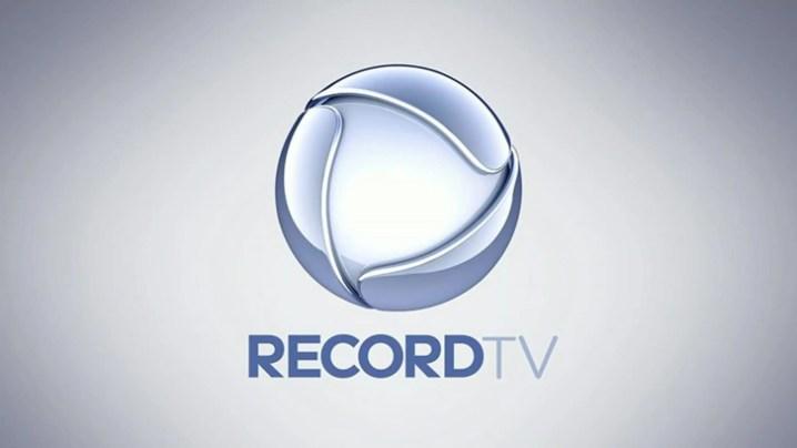 Record Carioca