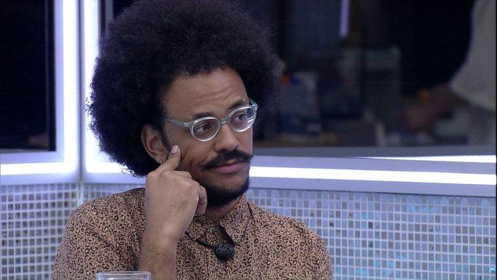 João (Foto: Reprodução)