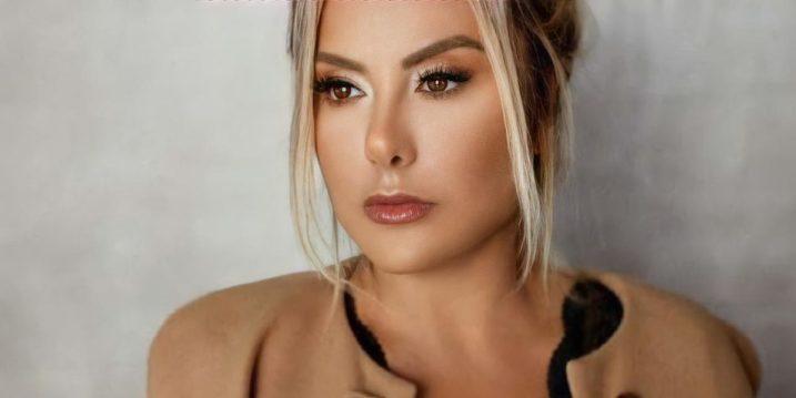 Poliana Rocha Leonardo