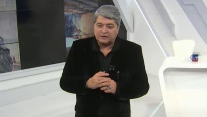 Datena Dilma