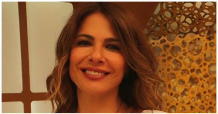 Luciana Gimenez terá que esclarecer pedido de indenização contra Antônia Fontenele