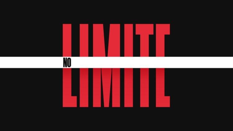 No Limite tem estreia marcada na Globo e ex-BBBs são confirmados (Foto: Reprodução)