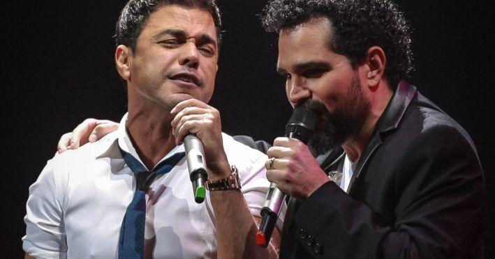 Sertanejo fala sobre fim da carreira